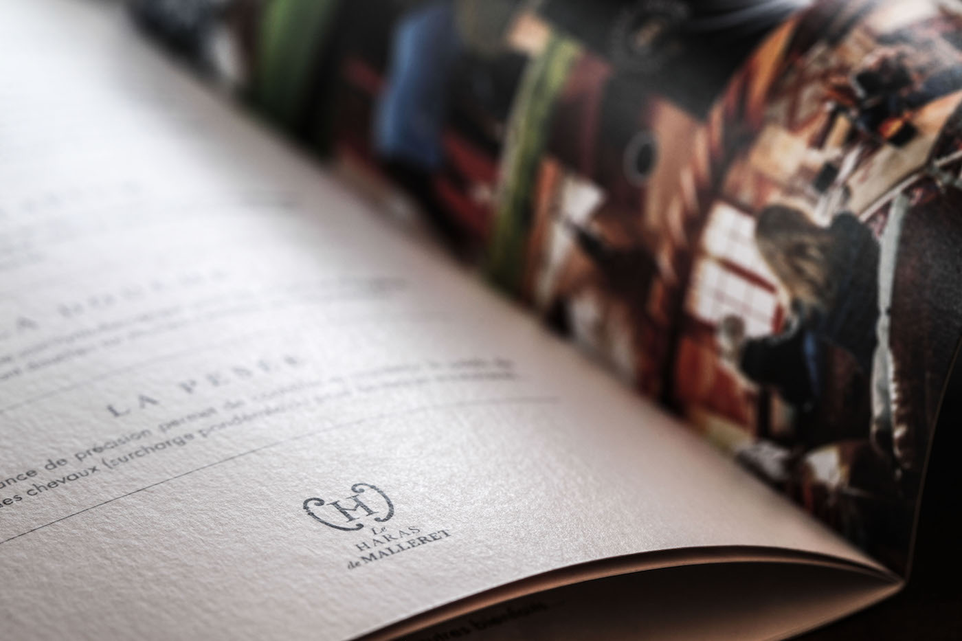 Sammarcelli Imprimerie Bordeaux Mérignac