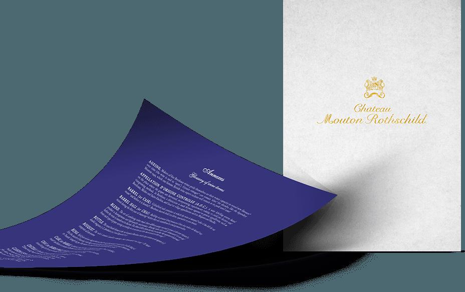 https://www.imprimerie-sammarcelli.com/wp-content/uploads/2017/05/realisation-sammarcelli-imprimeur-bordeaux-1.png